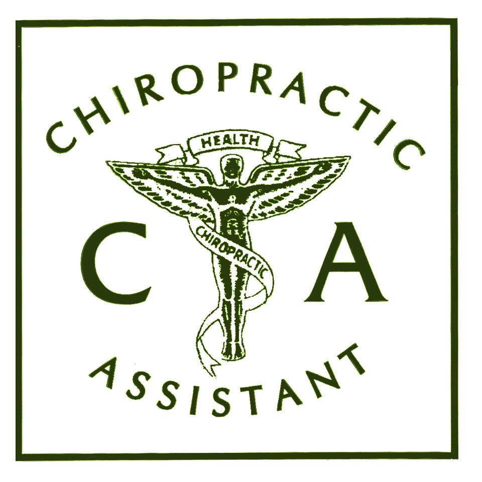 Maine Chiropractic Assistants Association, Maine